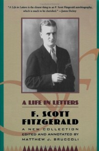 The best books on The Great Gatsby - F. Scott Fitzgerald by Matthew J. Bruccoli