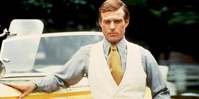"""jay gatsby the romantichhero Home essays obituary for jay gatsby obituary for jay gatsby  jay gatsby: the romantichhero essay  """"jay gatsby: the  but in the great gatsby, for jay,."""