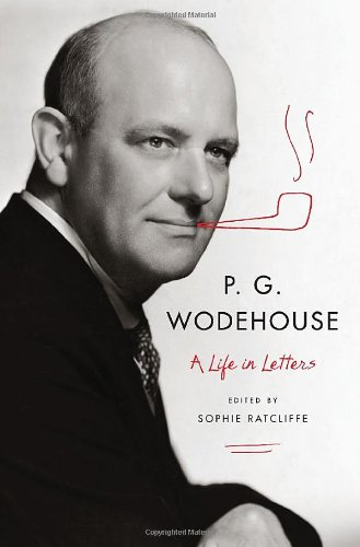The best books on Grief - PG Wodehouse by Sophie Ratcliffe & Sophie Ratcliffe (editor)