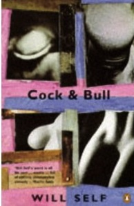Will Self on Literary Influences - Cock and Bull by Will Self