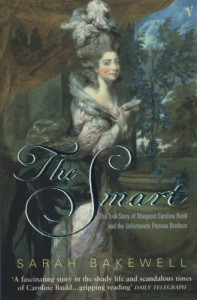 The Smart by Sarah Bakewell