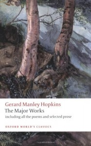 The best books on Ethics in Public Life - The Major Works by Gerard Manley Hopkins