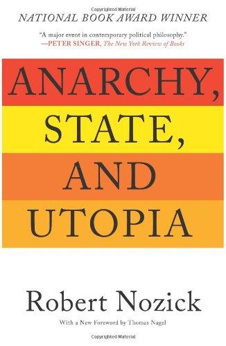 The Best Philosophy Books