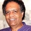 Iftikhar Malik