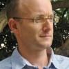 Jonathan Cook