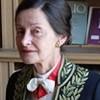 Marianne Bastid-Bruguière