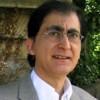 Tariq Modood
