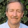 John Gittings