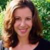 Jessica Pressman