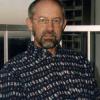 Daniel Headrick