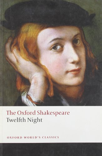 Shakespeare's Best Plays - Twelfth Night by William Shakespeare