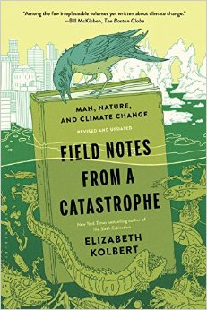field notes from a catastrophe cover