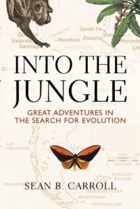 The Best Biology Books - Remarkable Creatures: Epic Adventures in the Search for the Origins of Species by Sean B Carroll