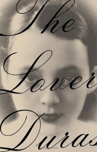 The Best Vietnamese Novels - The Lover by Marguerite Duras