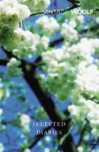 Selected Diaries by Virginia Woolf