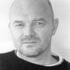 Andrew Cowan