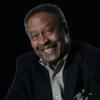 Clarence B Jones