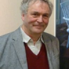 Hector McDonnell