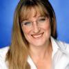 Jane Root