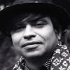 Oscar Guardiola-Rivera