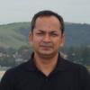 Syed Ashfaqul Haque