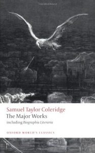Greatest Romantic Poems - Samuel Taylor Coleridge: The Major Works by H. J. Jackson (Editor)