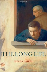 The best books on Ageing - The Long Life by Helen Small