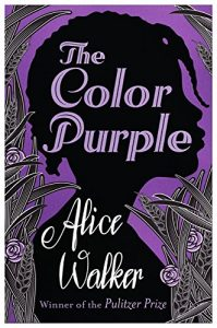 Best Books by Black Queer Writers - The Color Purple by Alice Walker