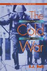 The best books on El Alamein - The Cold War: An International History, 1947-91 by Simon Ball