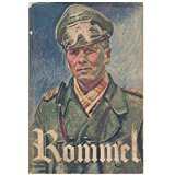 The best books on El Alamein: Rommel by Desmond Young