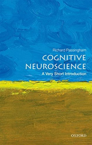 The Best Books On Cognitive Neuroscience Five Books Expert
