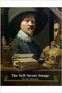 The best books on The Lives of Artists - The Self-Aware Image: An Insight Into Early Modern Meta-Painting by Victor Stoichita