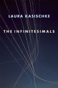Stephanie Burt on Contemporary American Poetry - The Infinitesimals by Laura Kasischke