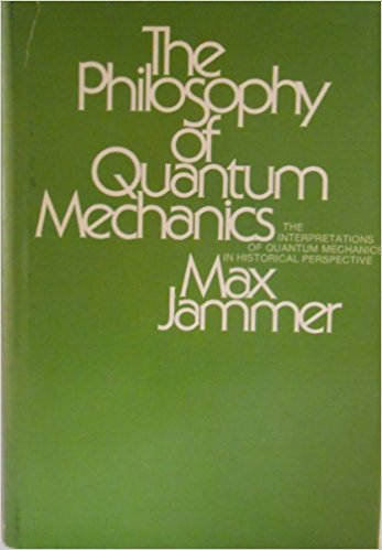 Manuscripts and Related Writings of the Pioneers of the Relativity Revolution