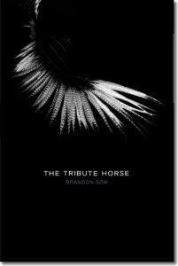 Stephanie Burt on Contemporary American Poetry - The Tribute Horse by Brandon Som