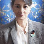 (c) Carolina Mazzolari