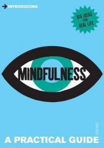 The best books on Mindfulness - Introducing Mindfulness: A Practical Guide by Tessa Watt