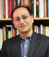 Robert Talisse