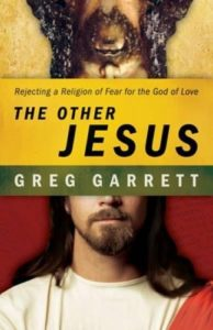 The Best Movies about Race - The Other Jesus by Greg Garrett