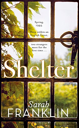 The best books on Outsiders - Shelter by Sarah Franklin