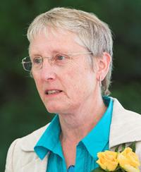 Jean Webb