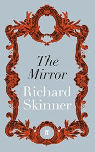 The best books on Synaesthesia - The Mirror by Richard Skinner