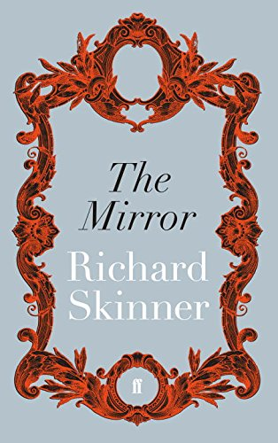 The best books on Synaesthesia: The Mirror by Richard Skinner