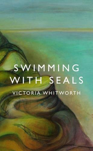The Best Nature Writing of 2017 - Swimming With Seals by Victoria Whitworth