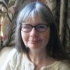 Paula Boddington