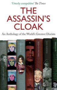 The Best Books by Muriel Spark - The Assassin's Cloak: An Anthology of the World's Greatest Diarists by Alan Taylor