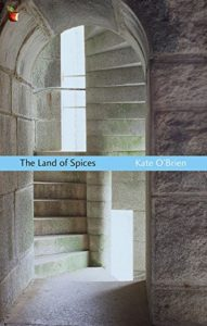 The best books on Schoolmasters in Fiction - The Land of Spices by Kate O'Brien