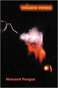 The best books on Volcanoes - Volcano Verses by Howard Fergus
