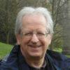 Stephen Houlgate