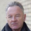 Robin Robertson